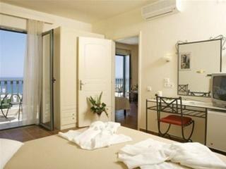 Hotel MAREBLUE VILLAGE CRETA GRECIA