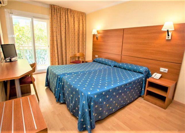 Hotel MARIA DEL MAR Lloret de Mar