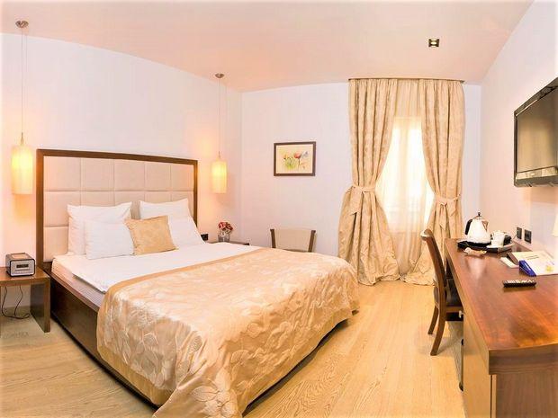 Hotel MARMONT HERITAGE Dalmatia Centrala