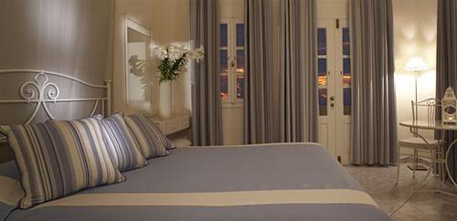 Hotel MELI MELI SANTORINI