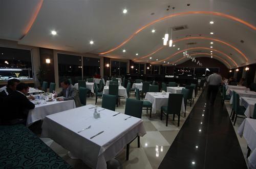Hotel MELISSA GARDEN BELEK TURCIA