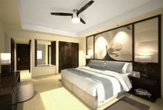 Hotel MEMORIES SPLASH