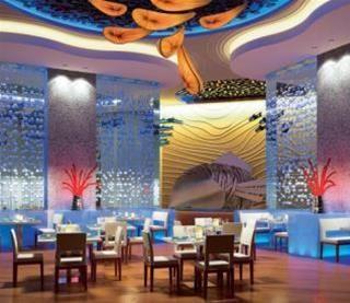 Hotel MEMORIES SPLASH PUNTA CANA