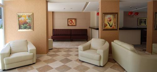 Hotel MERSOY BELLA VISTA MARMARIS