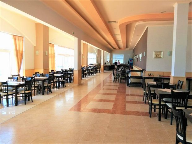 Hotel MIDIA GRAND RESORT SUNNY BEACH