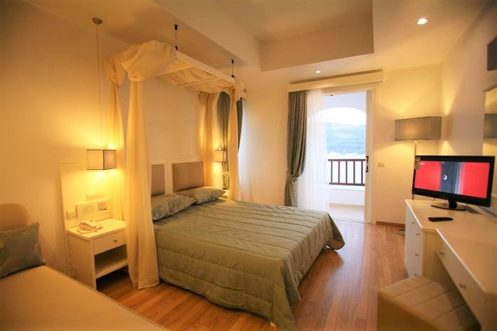 Hotel MIRINI