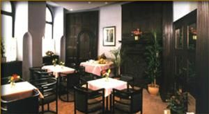 Hotel MONDIAL APPARTEMENTHOTEL