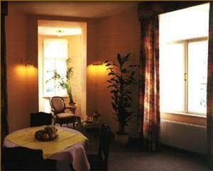 Hotel MONDIAL APPARTEMENTHOTEL VIENA