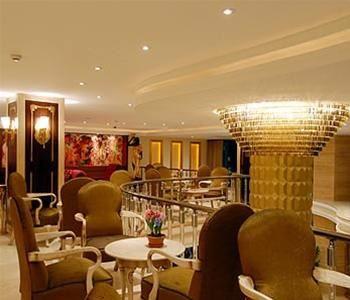 Hotel MOSAIC ISTANBUL