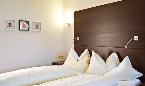 Hotel NAUDERERHOF ST. ANTON Am ARLBERG AUSTRIA