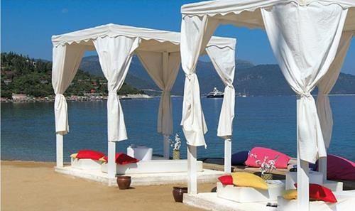 Hotel NOA HOTELS BODRUM BEACH CLUB BODRUM