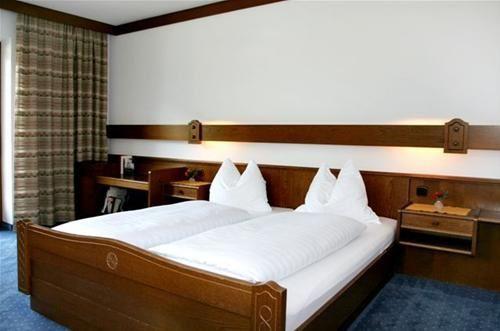 Hotel NORIKA