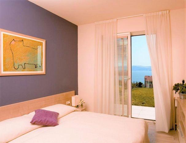 Hotel NOVI