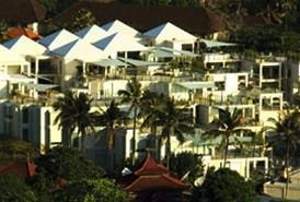 Hotel O CE N BALI BY OUTRIGGER