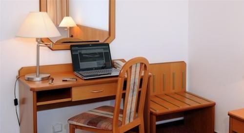 Hotel OLSANKA PRAGA