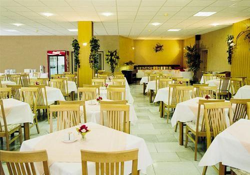 Hotel OPATOV PRAGA CEHIA