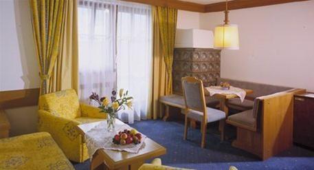 Hotel ORGLER KAPRUN AUSTRIA
