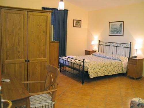 Hotel ORTO DI ROMA ROMA