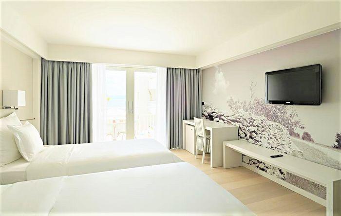 Hotel OSEJAVA Makarska