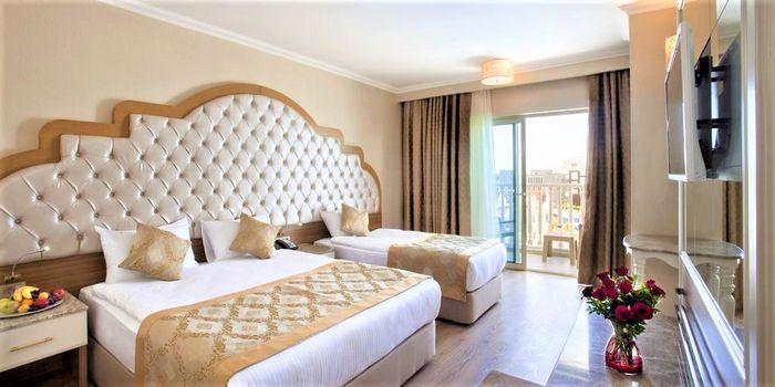 Hotel SIDE PREMIUM