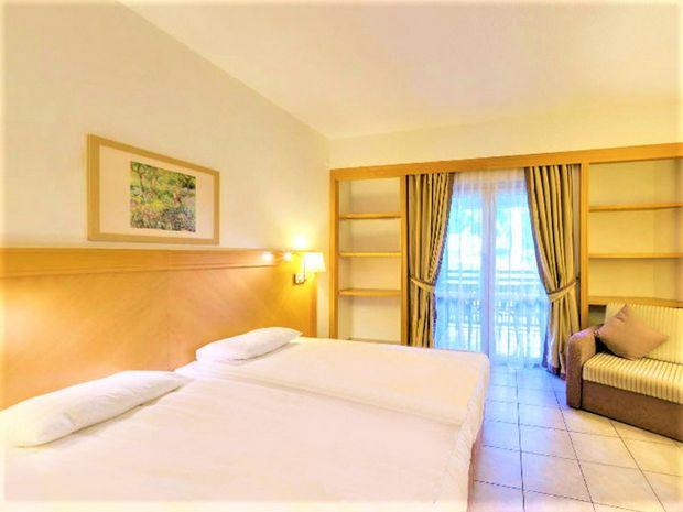 Hotel PALOMA PARADISE BEACH