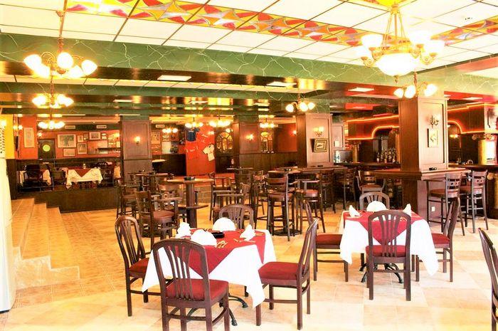 Hotel PARADISE GREEN PARK Nisipurile de Aur BULGARIA