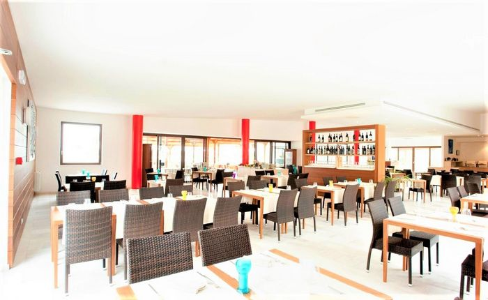 Hotel PARADISE RESORT SARDINIA