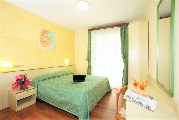 Hotel PARK HOTEL PERU