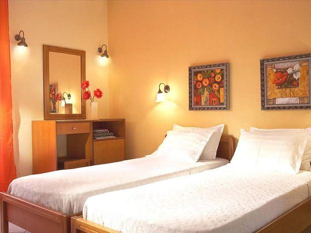 Hotel PELLI KASSANDRA