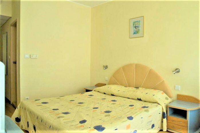 Hotel PERLA Nisipurile de Aur