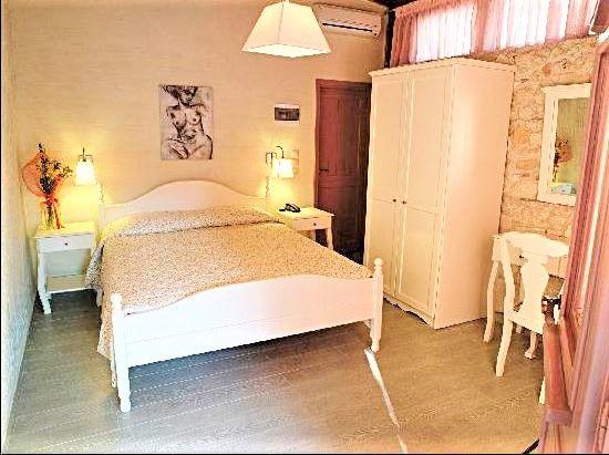Hotel PETRINO SUITES
