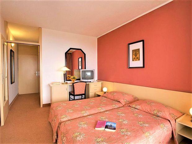 Hotel PICAL ISTRIA CROATIA