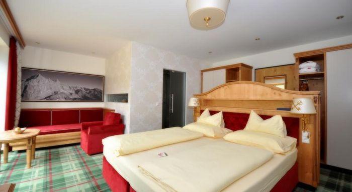 Hotel PICHLMAYRGUT STYRIA