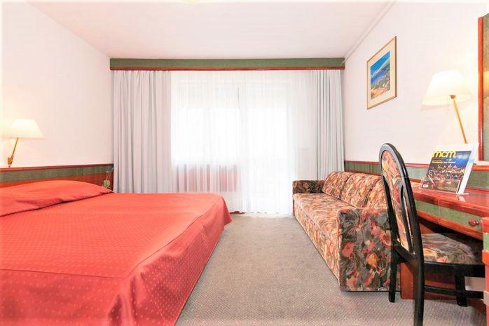 Hotel PINETA Vrsar