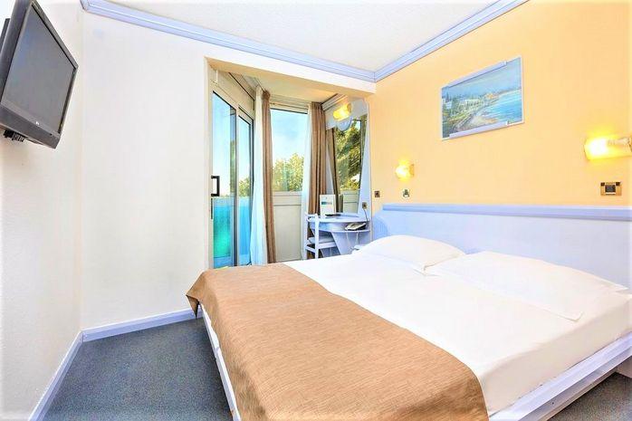 Hotel PLAVI Porec