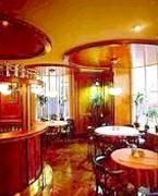 Hotel POST VIENA