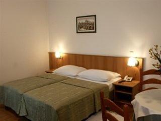 Hotel PRAGA 1 RESIDENCE