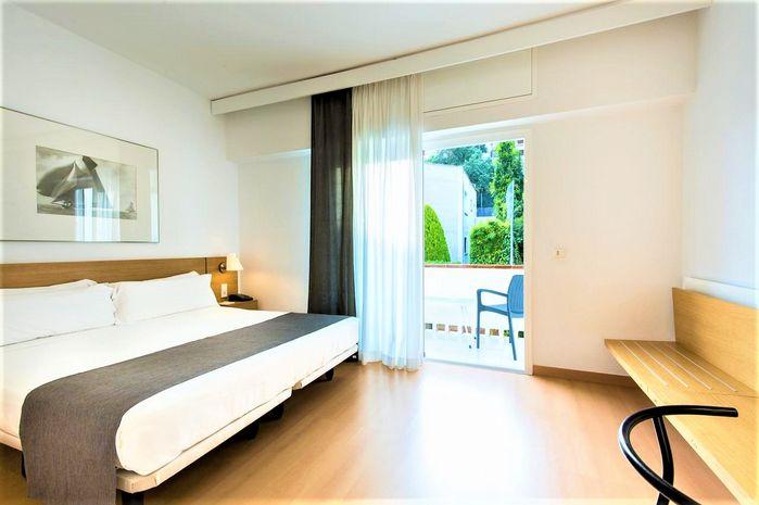 Hotel PREMIER GRAN REYMAR & SPA