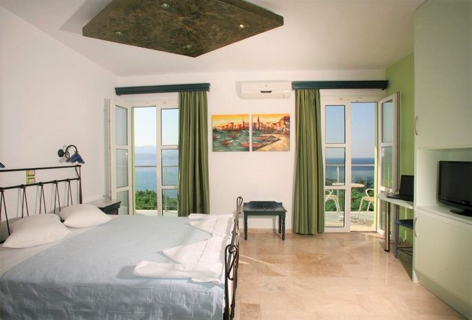 Hotel PRINCESSA RIVIERA