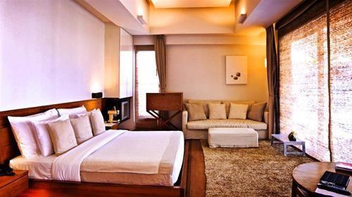Hotel PUTAHRACSA RESORT HUA HIN HUA HIN