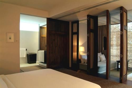Hotel PUTAHRACSA RESORT HUA HIN HUA HIN THAILANDA