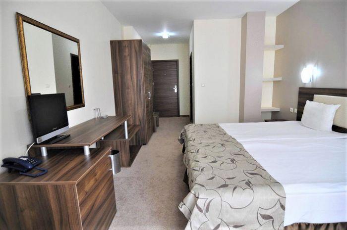 Hotel REGATTA PALACE SUNNY BEACH