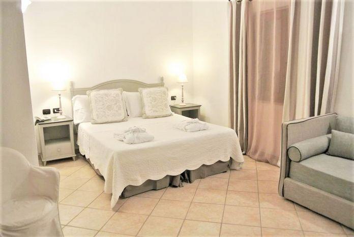 Hotel RELAIS FENICOTTERO ROSA