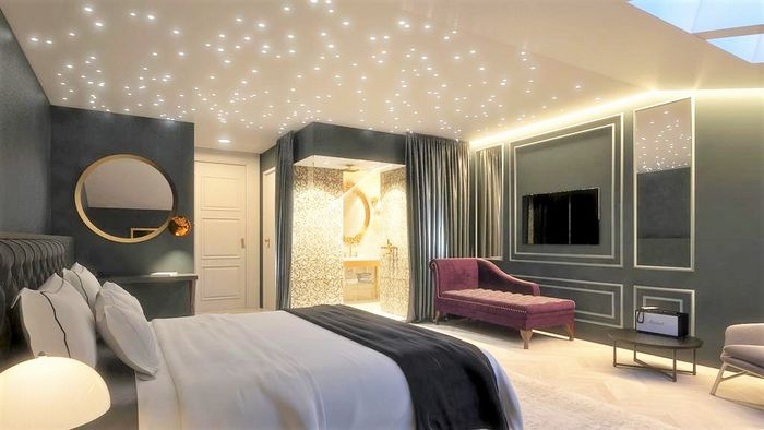 Hotel REMISENS PREMIUM HERITAGE IMPERIAL