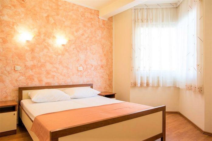 Hotel RESIDENCE VILA BELLA