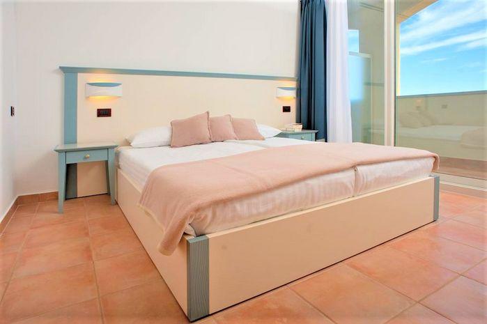 Hotel RESORT DEL MAR