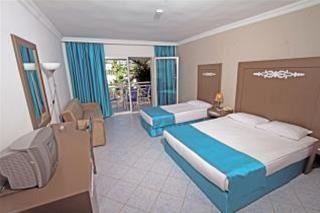 Hotel REXENE
