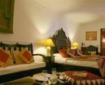 Hotel RIAD BAB FIRDAUS
