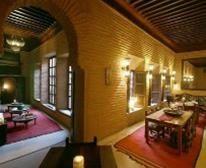 Hotel RIAD TIWALINE MARRAKECH