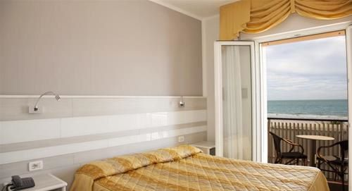 Hotel RIGHETTO VENETIA